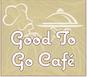 Good to Go Gourmet Cafe logo