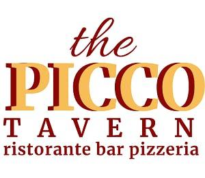 The Picco Tavern