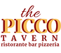The Picco Tavern logo