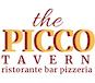 The Picco Tavern logo