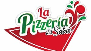 La Pizzeria del Sabor