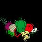 Arminio's Italian Corner logo