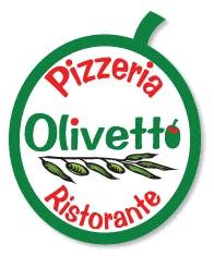 Olivetto Pizzeria & Ristorante