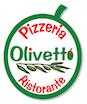 Olivetto Pizzeria & Ristorante logo
