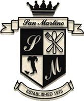 San Martino Restaurant