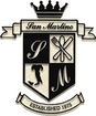 San Martino Restaurant logo