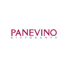 Patina Restaurant Group logo