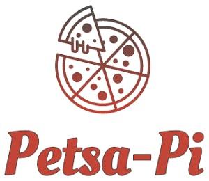 Petsa-Pi