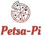 Petsa-Pi logo