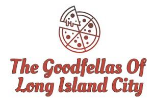 The Goodfellas Of Long Island City