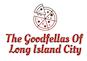 The Goodfellas Of Long Island City logo