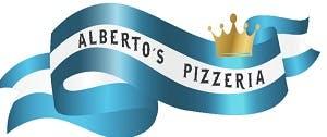 Alberto's Restaurant & Pizzeria