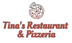 Tina's Restaurant & Pizzeria
