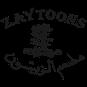 Zaytoons logo