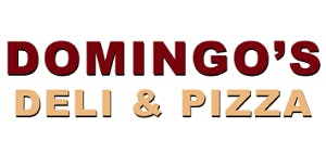 Domingo's Deli & pizza