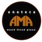 Enoteca Ama logo