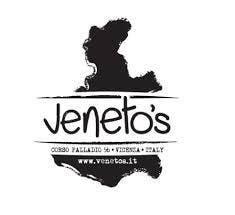 Veneto's