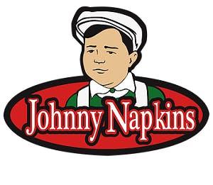 Johnny Napkins