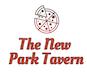 The New Park Tavern logo