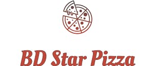BD Star Pizza