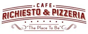 Cafe Richiesto & Pizzeria