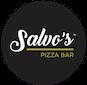 Salvo's Pizza Bar logo
