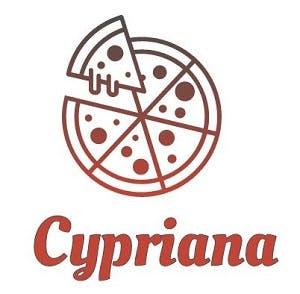 Cypriana