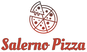 Salerno Pizza logo