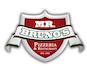 Mr. Bruno's logo