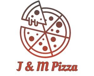 J & M Pizza