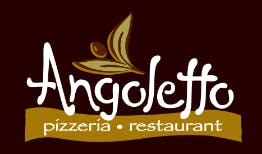 Angoletto Cafe