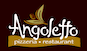 Angoletto Cafe logo