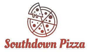 Southdown Pizza