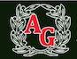 A G Pizza & Restaurant Newton logo