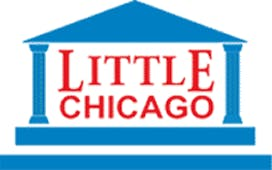 Little Chicago Pizzeria And Grill