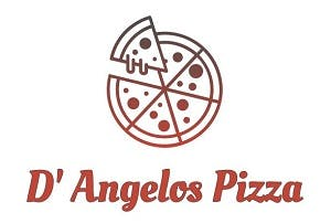 D' Angelos Pizza