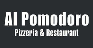 Al Pomodoro