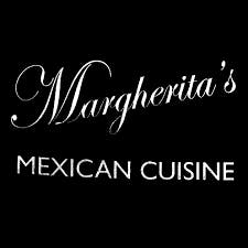 Margherita's Pizza & Mexican