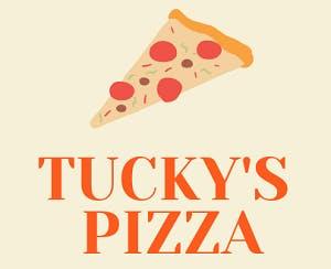 Tucky's Pizza