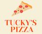Tucky's Pizza logo