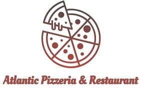 Atlantic Pizzeria & Restaurant