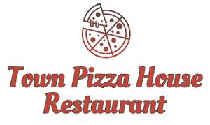 Town Pizza House Restaurant