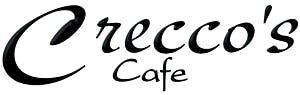 Crecco's Cafe