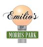 Emilio's Of Morris Park logo