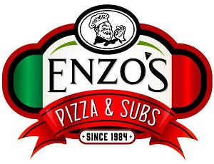 Enzo's Pizza & Subs