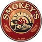 Smokey's Brick Oven Tavern logo