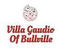 Villa Gaudio Of Bullville logo