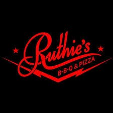 Ruthie's BBQ & Pizza