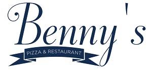 Benny's Pizza & Restaurant