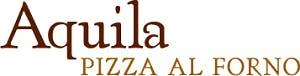 Aquila Pizza Al Forno